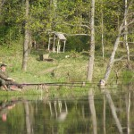 rybalka-v-kalujskoy-oblasti-safari-01