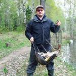 rybalka-v-podmoskovye-safari-park-galereya01