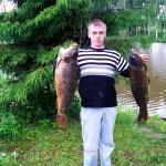 rybalka-v-podmoskovye-safari-park-galereya02