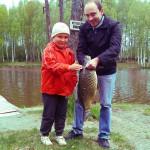 rybalka-v-podmoskovye-safari-park-galereya03