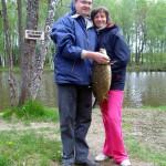 rybalka-v-podmoskovye-safari-park-galereya04