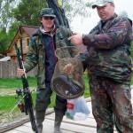 rybalka-v-podmoskovye-safari-park-galereya05