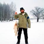 rybalka-v-podmoskovye-safari-park-galereya08