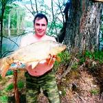 rybalka-v-podmoskovye-safari-park-galereya19