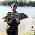 rybalka-v-podmoskovye-safari-park-galereya21