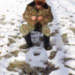 rybalka-v-podmoskovye-safari-park-galereya27
