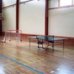 Спортивный зал Сафари Паркъ Калужская область