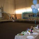 conference-zal-safari-park-02