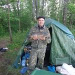platnaya-rybalka-v-podmoskovye-safari-02