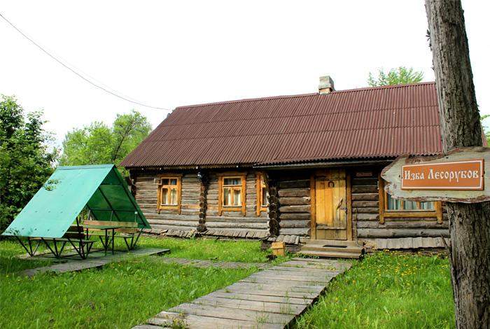 2019-izbalesorubov-001