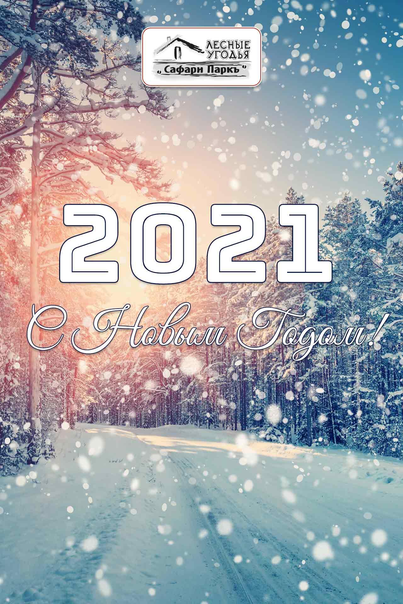 s-novim-godom-2021