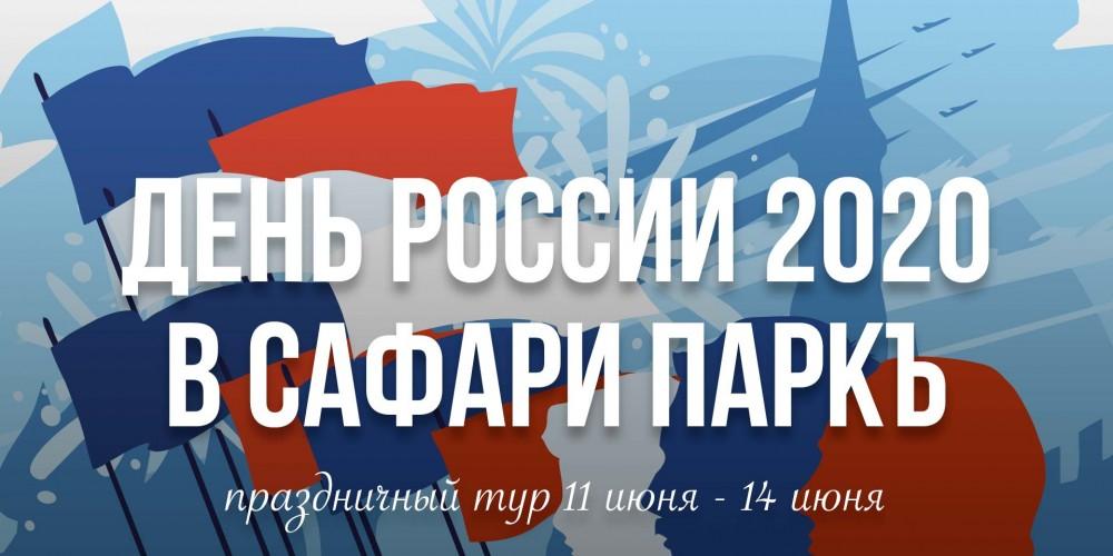 http://vlesu.ru/wp-content/uploads/2020/03/den-rossii-2020-news.jpg