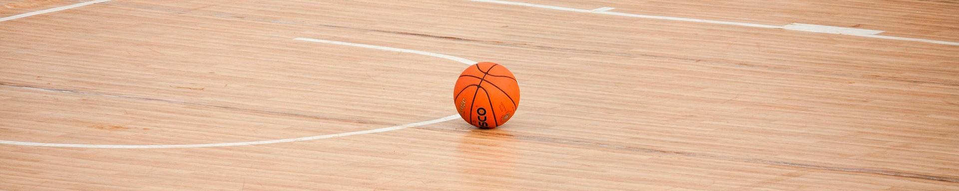 Спорт в Сафари Паркъ