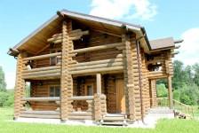Дом Большой