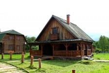 Дом Калужский