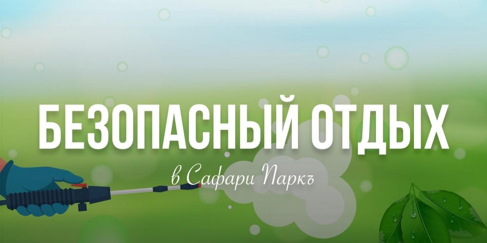 http://vlesu.ru/wp-content/uploads/2020/07/bezopasniy-otdih-safari-2020-news.jpg