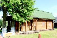 Дом Казанский