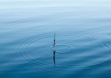Правила рыбалки