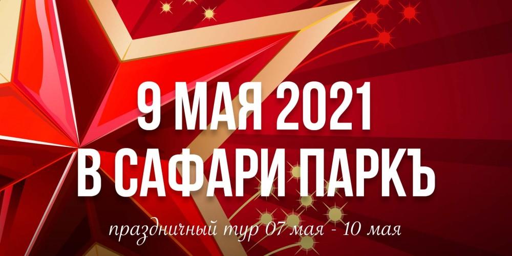 http://vlesu.ru/wp-content/uploads/2021/03/9maya-news-2021-correct.jpg