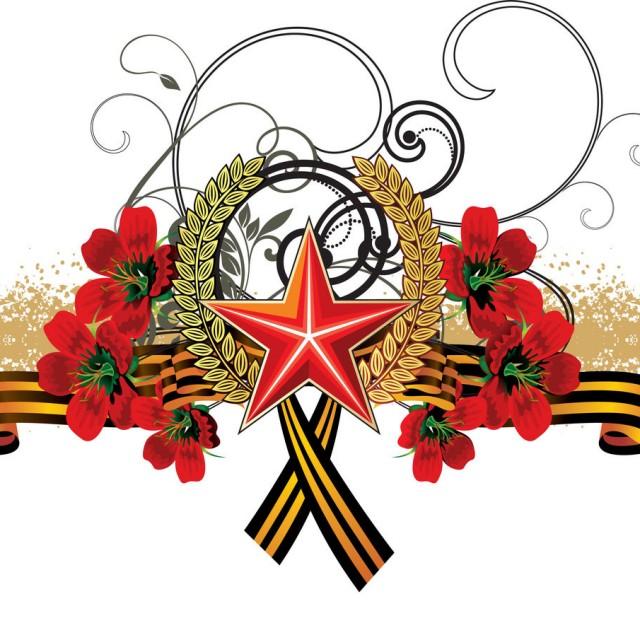 День Защитника Отечества в Сафари Паркъ