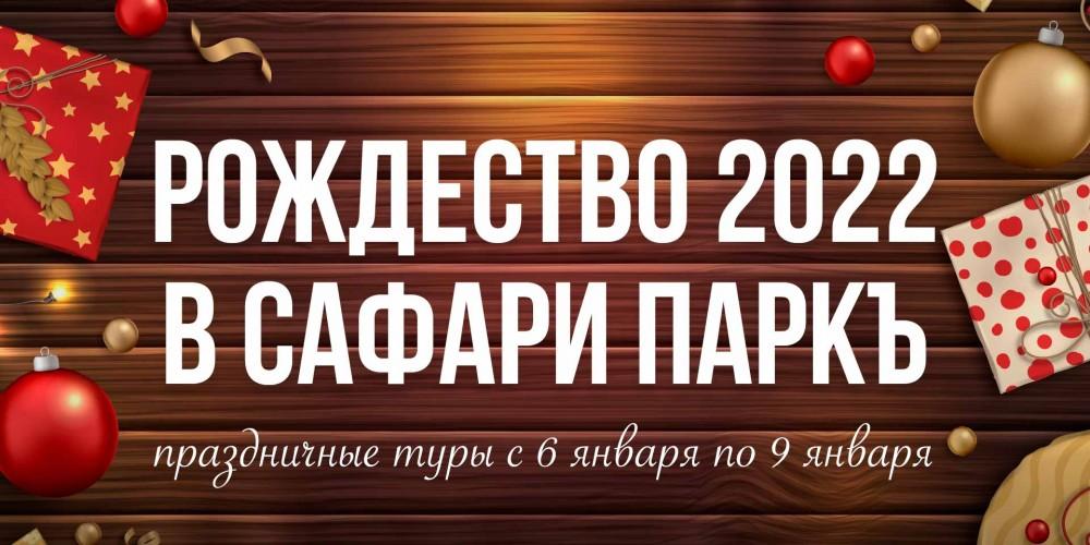 http://vlesu.ru/wp-content/uploads/2021/08/rojdestvo-2022-news.jpg